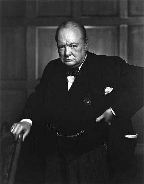 Sir_Winston_Churchill-Yusuf-Karsh