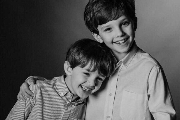 juanjo-moreno-fotografo-retrato-kids